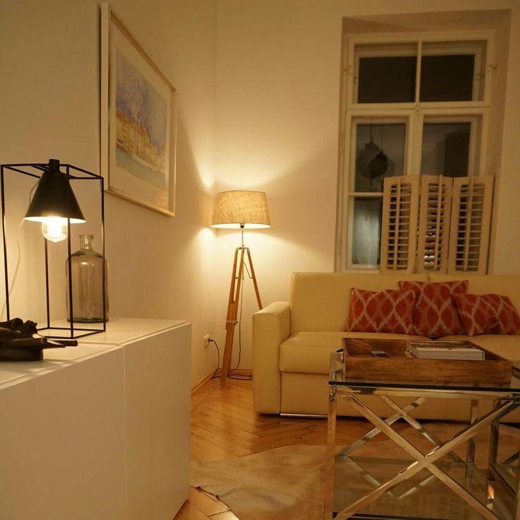 """Über 1.000 Ideen zu """"Tischlampen auf Pinterest ..."""