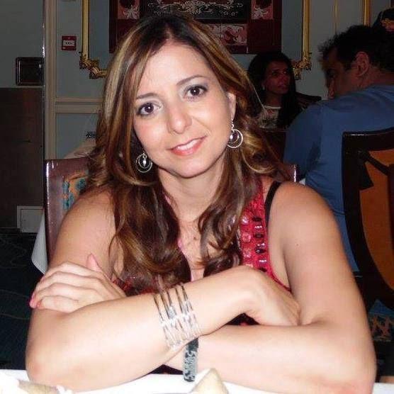 www.richwomenlookingformen.org is the leading site for rich women looking  for men (rich women looking for older men & younger men).