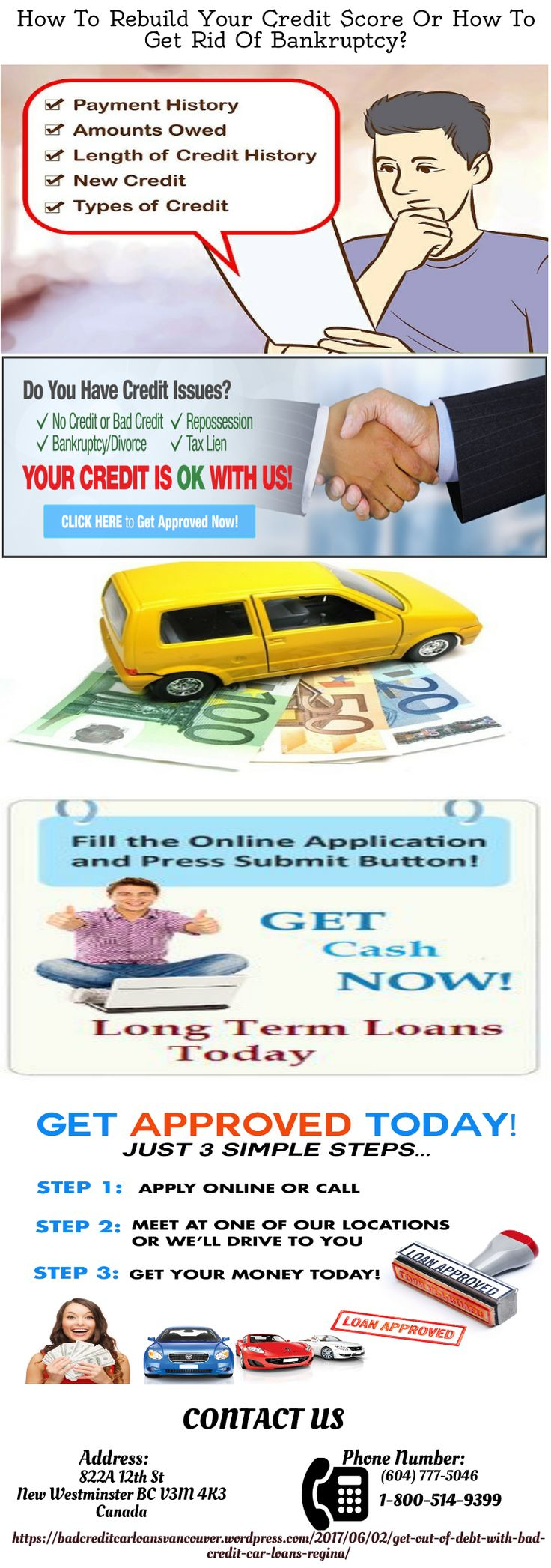 Need instant approval on car title loans in regina call pit stop loans canada and get approved for auto title loans with no prepayment penalty and at