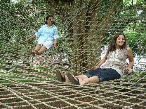 big hammock   google search 9 best climbing ropes and hammocks images on pinterest   hammock      rh   pinterest