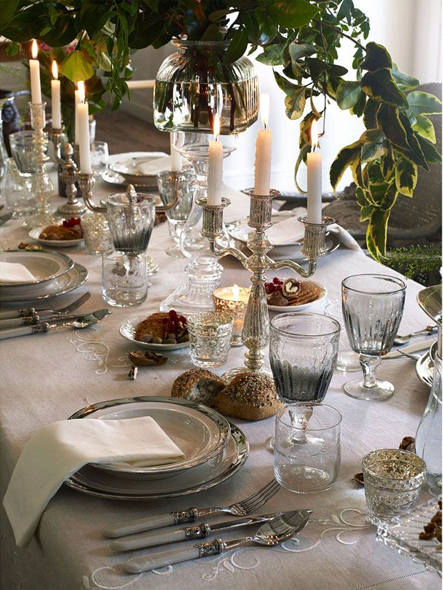 17 migliori immagini su the table su pinterest shabby for Table zara home