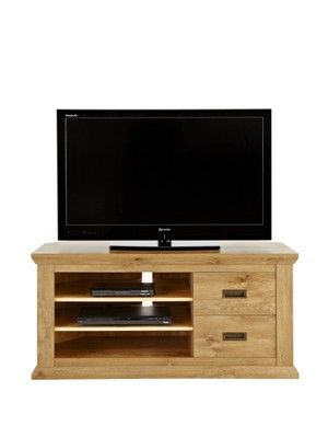 Clifton Corner TV Unit (42 inch), http://www.very.co.uk/home-collection-clifton-corner-tv-unit-42-inch/1025182293.prd