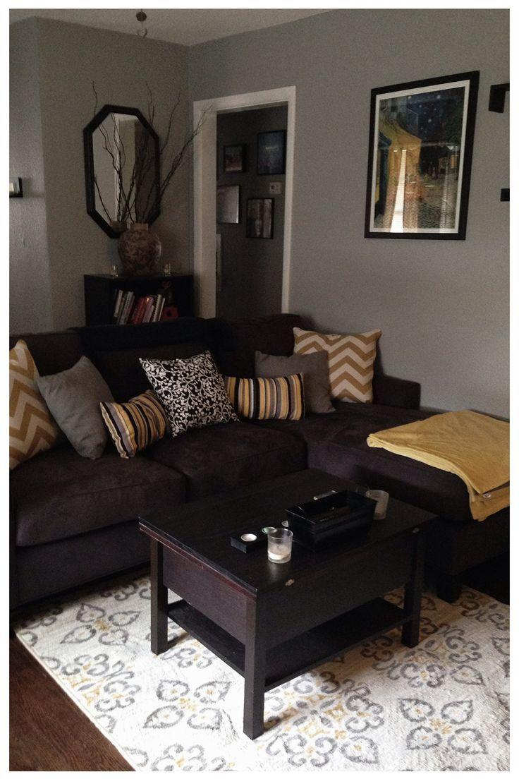 20 Fabulous Living Room Remodel Ideas 2020 L Tips Trend