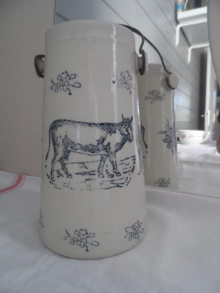 15 pingles d cor de vache incontournables canap rustique cuisine de vache et vache. Black Bedroom Furniture Sets. Home Design Ideas