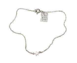 html_little-lamb-jewellery | A/W13 les etoiles
