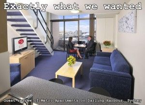 exactly-what-we-wanted-guest-review-of-metro-apartments-on-darling-harbour-sydney