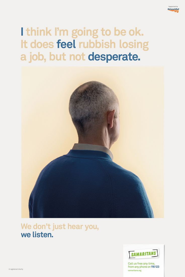 Poster design jobs london - Samaritans We Listen Campaign Created By Ad Agency Mullenlowe London Portraits By Nadav Kander