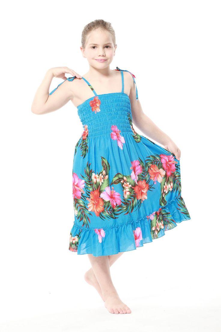 Exelent Luau Party Dress Ideas Pattern - All Wedding Dresses ...