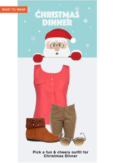 Check out what I found on the LimeRoad Shopping App! You'll love the look. look. See it here https://www.limeroad.com/scrap/5676f466f80c242654c50e41/vip?utm_source=20fa63c2e3&utm_medium=android