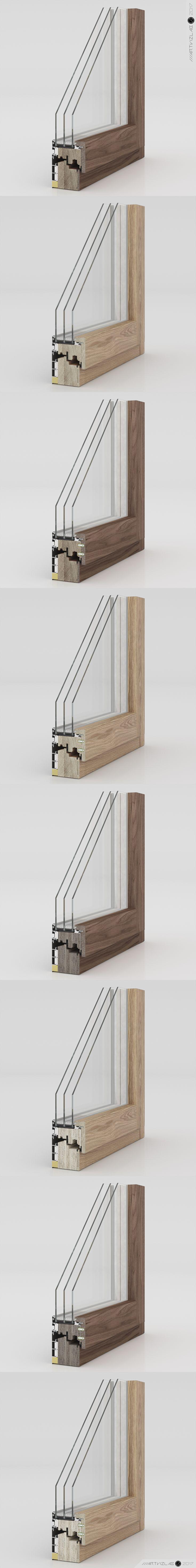 ARTVIZLAB | Закажите 3d модели у нас и получите скидку 13%! | пишите на 3d@artvizlab.com #art #rendering #скидка #артвизлаб #3d #cg #walnut #wood #glass #oak #windows #doors