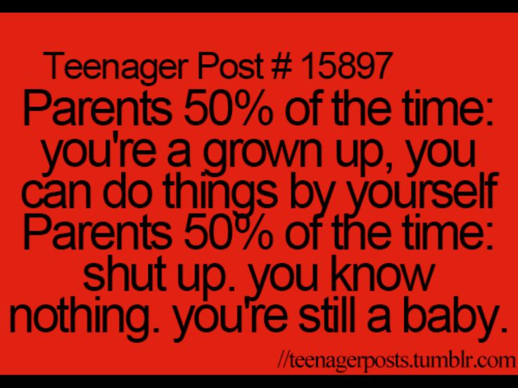 Teen Quotes I Want To Talk To You So Bad But I M Just: 17 Best Ideas About Teenager Posts Parents On Pinterest