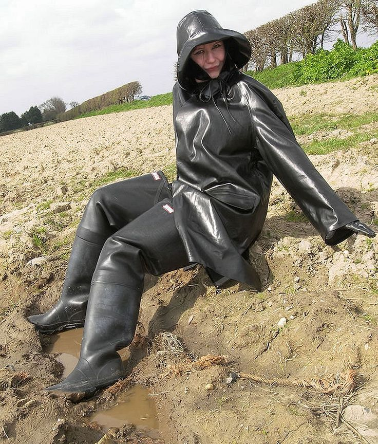 Pin By Muddy Monsters On Rubber Boots Mud And Water