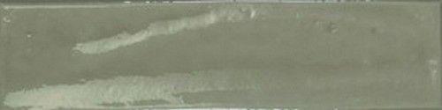 #Settecento #New Yorker Caramel 7,5x30 cm 167003 | #Feinsteinzeug #Steinoptik #7,5x30 | im Angebot auf #bad39.de 55 Euro/qm | #Fliesen #Keramik #Boden #Badezimmer #Küche #Outdoor