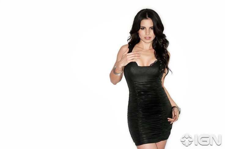 7 best katrina law hot...