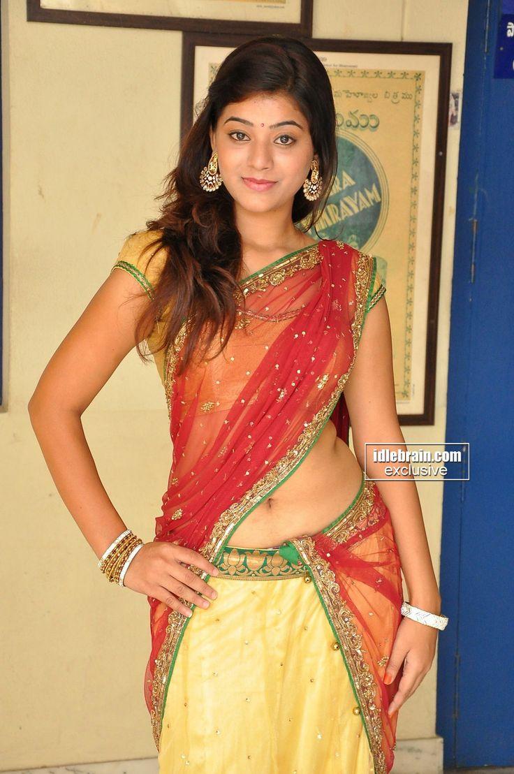 Yamini Photo Gallery Telugu Cinema Actress Indian