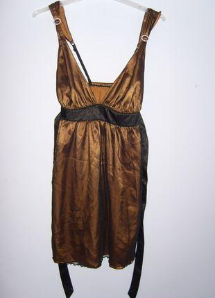 Kup mój przedmiot na #vintedpl http://www.vinted.pl/damska-odziez/tuniki/2189623-tunika