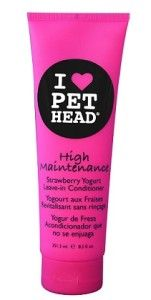 The Best Dog Conditioners - Our Top Picks