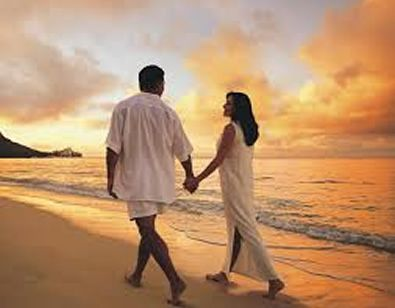 Real Love Spells Real love spells to help you find out if someone truly is the one. Real love spells to help you find your life partner. Get real love spells that work.