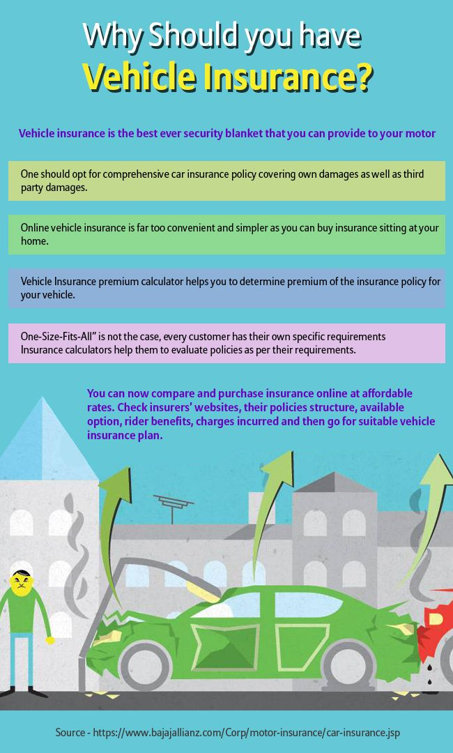 Metlife Life Insurance Reviews >> 1000+ ideas about Car Insurance on Pinterest | Insurance ...
