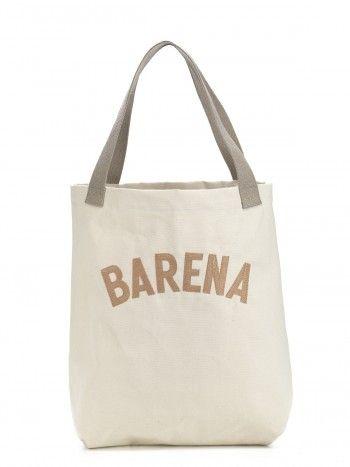 Bag InstaCrema