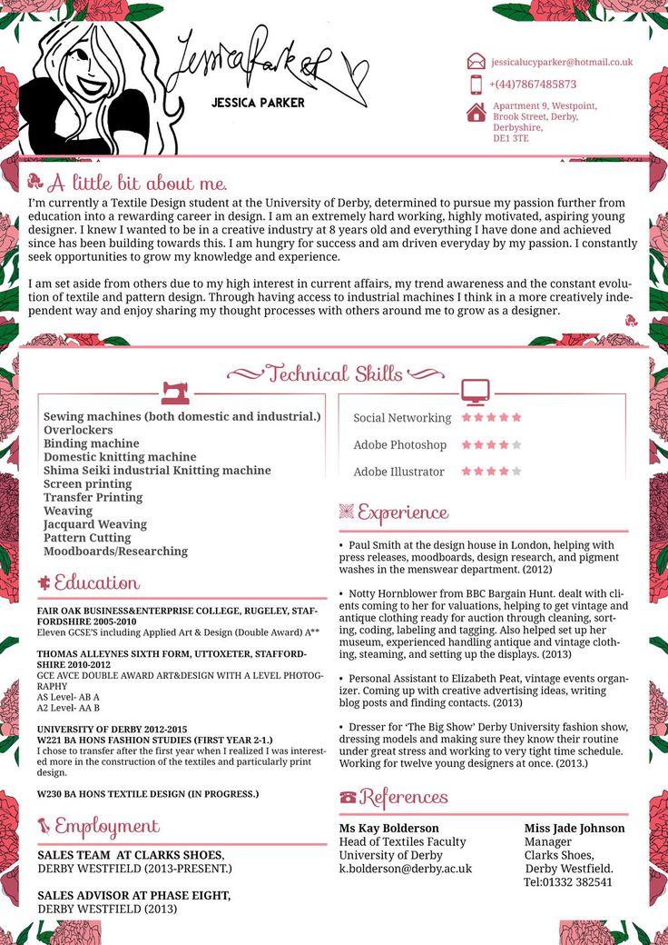 27 best Excellent Resume images on Pinterest Artist resume, Cv - excellent resumes