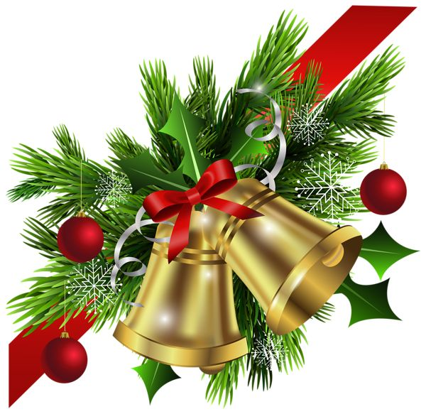 Best its christmas clip art images on pinterest
