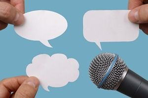Public Relations - Five Simple Ways to Make Your Press Release Stand Out : MarketingProfs Article