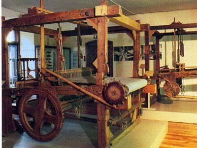 Il piccolo tempio dell'artigianato popolare in provincia di Trento