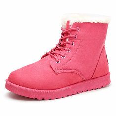 Online Shop Women's Shoes, Dress Shoes, Wholesale Shoes From China Shoes Suppliers