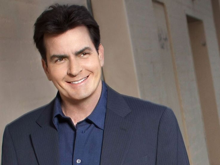Charlie sheen has announced that he is HIV positive and cure is under going. Charlie sheen's ex wife has also confirmed this sad news. Sheen has disclosed.