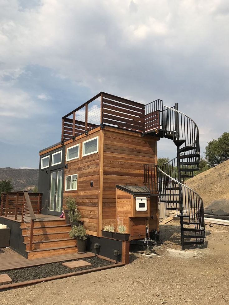 Best 25 House Exteriors Ideas On Pinterest: Best 25+ Tiny House Interiors Ideas On Pinterest