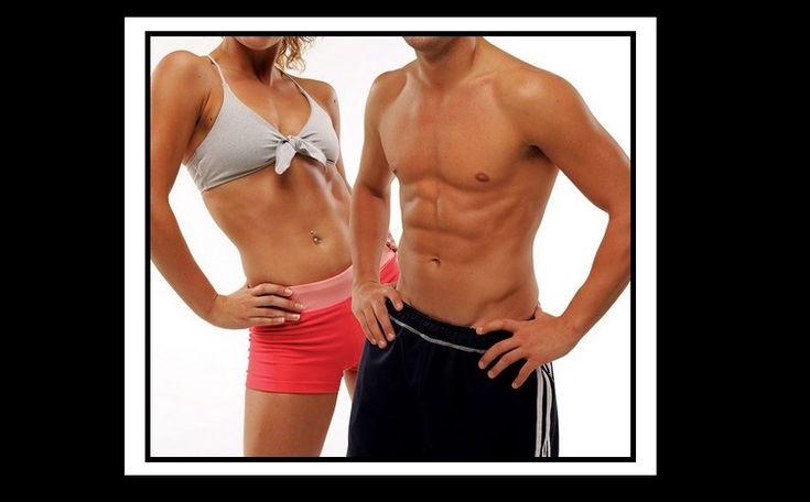 9 ασκήσεις πιλάτες για επίπεδο στομάχι! | ediva.gr