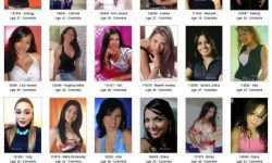 curves dating site reviews
