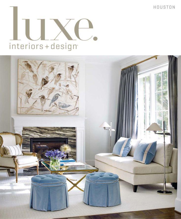 192 Best Luxe Luxeturns10 Images On Pinterest Regional Interior Design Magazine And Luxury