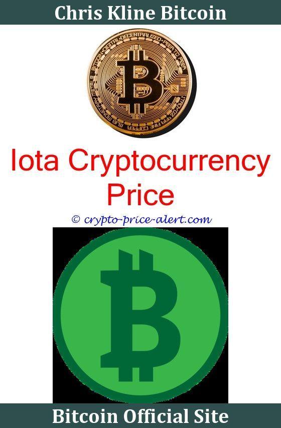 Claim Free Bitcoin Coinbase Tracker – kinobey