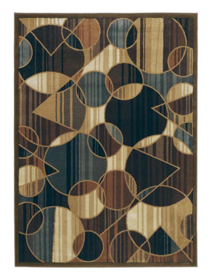 R135002 By Ashley Furniture In Winnipeg, MB   Medium Rug