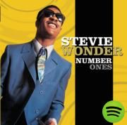 Superstition - Single Version, a song by Stevie Wonder on Spotify