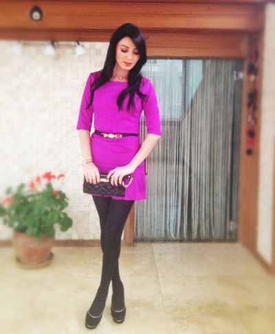 http://www.fashionfreax.net/outfit/395554/purple-outfit
