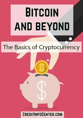 Investing in cryptocurrency a good idea