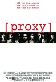 Proxy Server To Watch Movies. On a Sunday afternoon in July, eight people's lives become connected and forever changed by the choices one man makes. As these characters' lives intertwine within the film we discover one ...