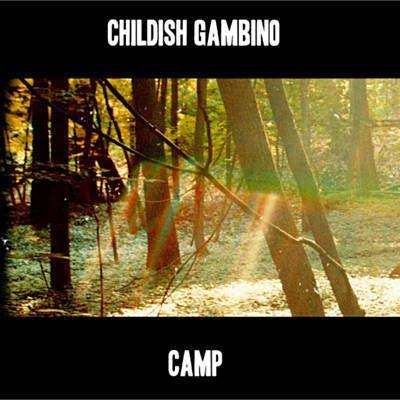Heartbeat - Childish Gambino