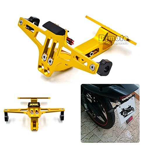https://www.amazon.co.uk/BJ-Global-Motorcycle-Aluminum-Adjustable/dp/B01MFG48MJ/ref=pd_day0_263_4?_encoding=UTF8