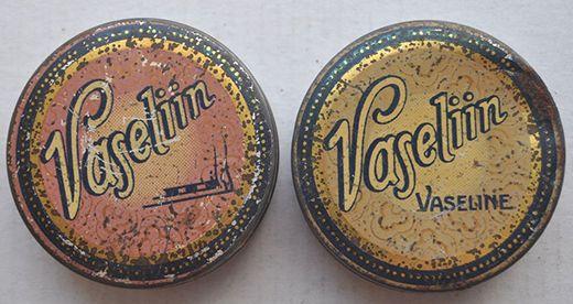 15 Χρήσεις Της Βαζελίνης / 15 Alternative Vaseline Uses