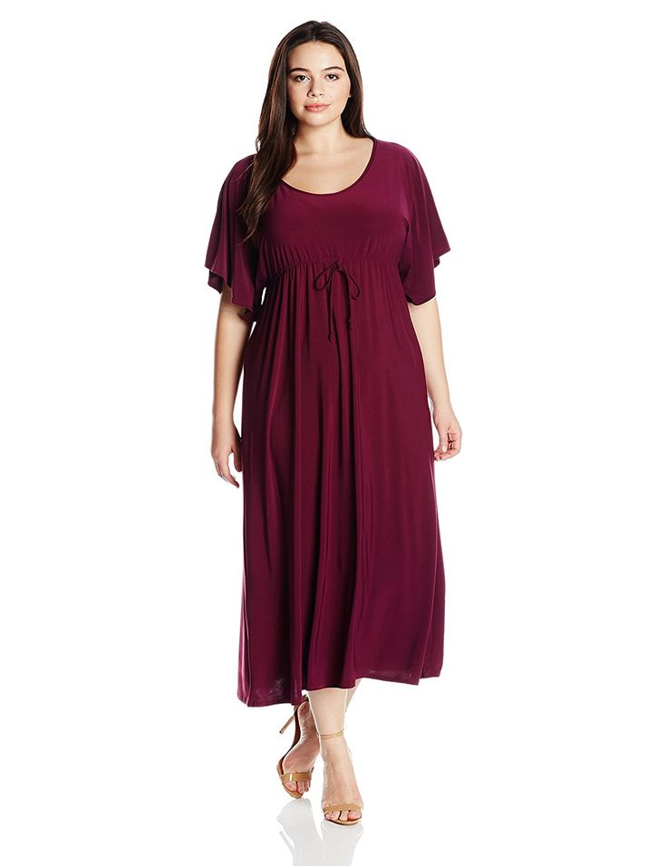 1180 Best Plus Size Dresses Images On Pinterest Plus Size Clothing