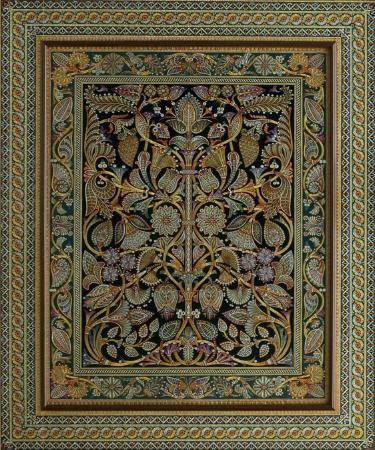 Imagen de http://media-cdn.tripadvisor.com/media/photo-s/07/0f/02/6c/casa-museo-arte-sobre.jpg.
