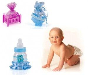 12 Adet Bebek Doğum Şekeri WEB MAĞAZA Çıldırdı. Takip Edin  2.16 TL den Başlayan Fiyatlarla 100 TL ve Üzeri Alışlarda Kargo Bedava...GENÇ GİRİŞİMCİ...