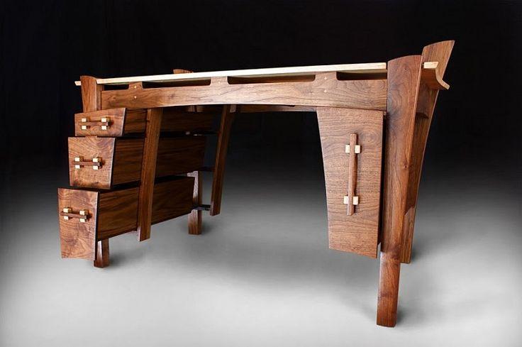 Cool Furniture Design Unique Design Decoration