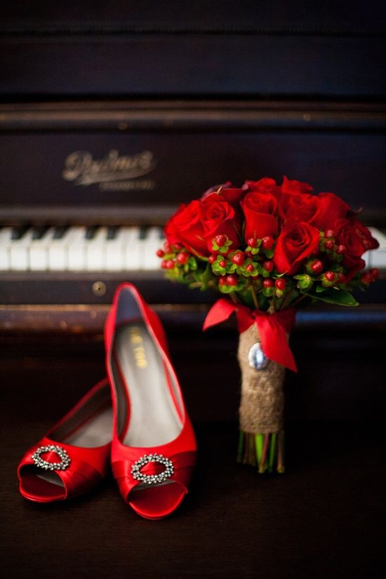 valentine marie rose