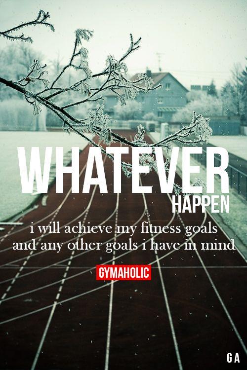 Motivation   Best Fitness Motivation Site