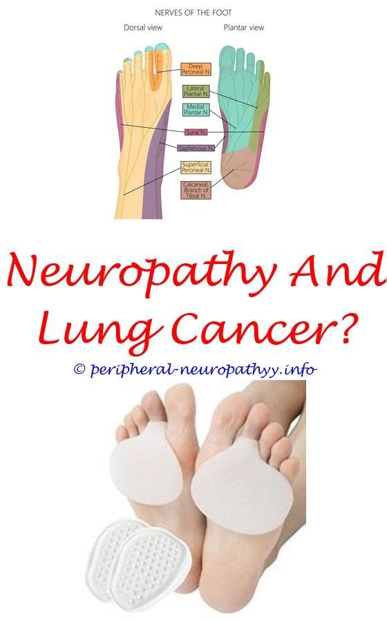 diabeticneuropathy autonomic neuropathy progression - autonomic neuropathy  and fibromyalgia. neuropathy homeopathy medicine for diabetic neuropathy
